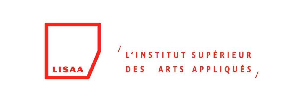 Logo-bandeau-lisaa-1024x344